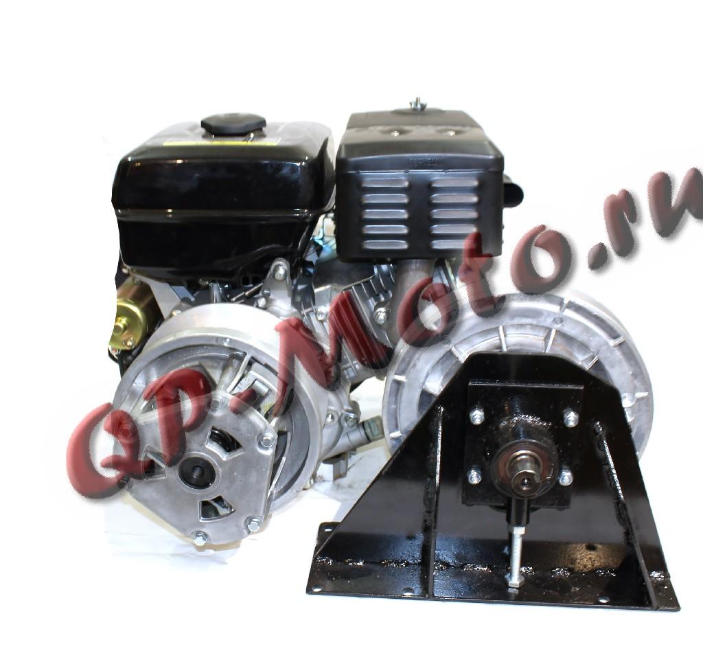 двигатель lifan 170f инструкция